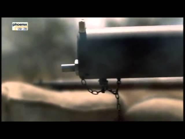 Kolonie in Ostafrika - Das deutsche Weltreich