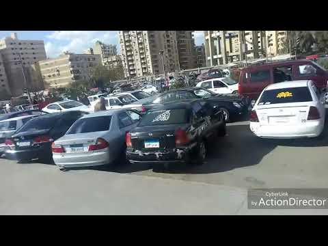 اسعار السيارات المستعملة فى مصر 2019 بعد الغاء الجمارك ( الجزء السادس )