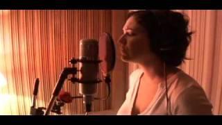 Maria Rita- Sobre todas as Coisas (HQ)