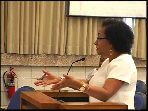 Port Arthur City Council Quarterly Financial Report