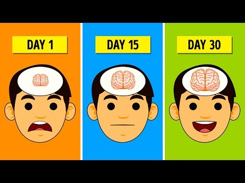 10 Exercises That\'ll Make You Smarter In a Week