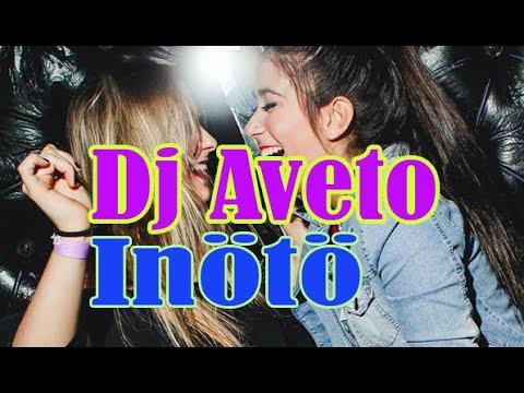 Lagu Nias Inötö Dj Aveto