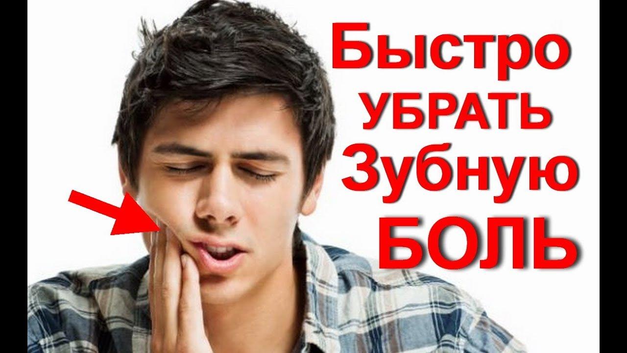 ОРИГИНАЛЬНЫЕ ПОДАРКИ.своими руками ВКонтакте 5