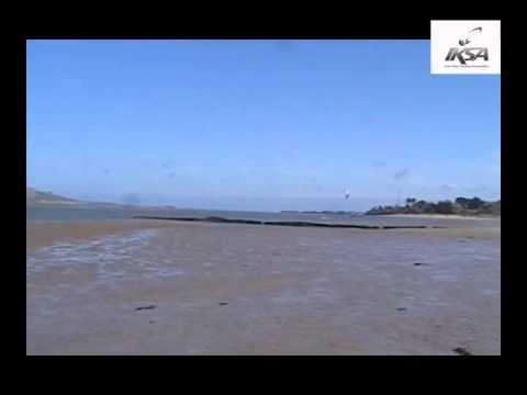 Sutton beach guide1
