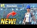NEW FREE FORTNITE SKIN! BRAND NEW FREE SKINS! (Fortnite Battle Royale Livestream)