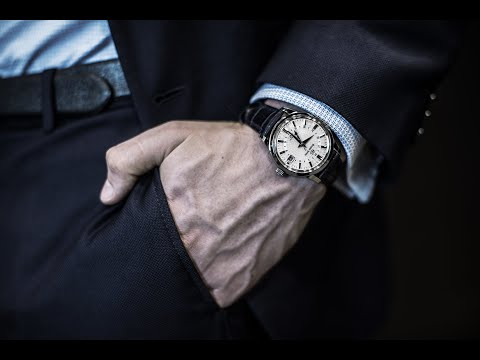 WATCH THIS Before Buying A Luxury Watch! - How To Choose