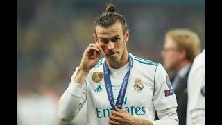 Video Gareth Bale to Man Utd: Man City hand Jose Mourinho transfer boost over Real Madrid star download MP3, 3GP, MP4, WEBM, AVI, FLV Agustus 2018