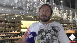 Евгений Чичваркин о суде Березовского и Абрамовича