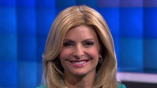 Author Lisa Bloom on why boys fail more than girls