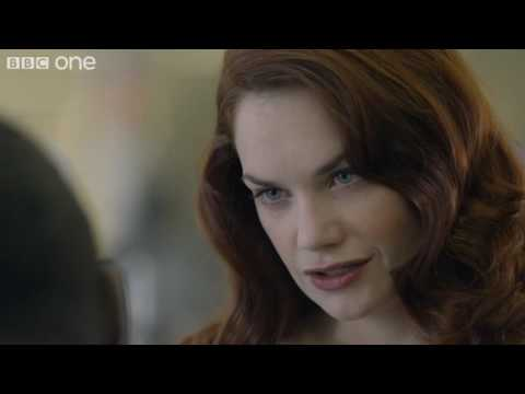 Luther Seeks Alice's Advice - Luther Preview - Episode 3 - BBC One