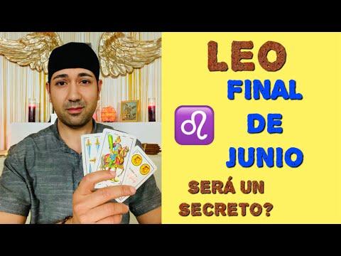 """LIBRA """"Algo está a punto de suceder"""" Marzo 2020 (Tarot) from YouTube · Duration:  16 minutes 41 seconds"""