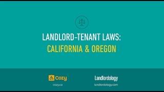 Renters Rights California Alot Com