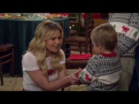 FULLER HOUSE SEASON 4 - BEST TOMMY MOMENTS