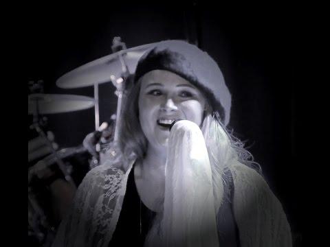Rumors Of Fleetwood Mac Tribute Band