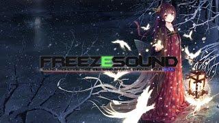 ◢Melodic Dubstep◣ Sound Remedy - Chiaroscuro (Xenox Remix) ~ ♫