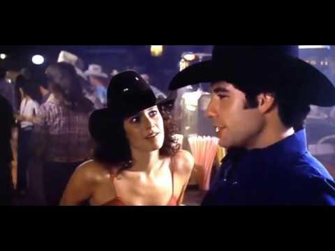 Emilio Navaira - Bailando Contigo (Tejano Cowboy)