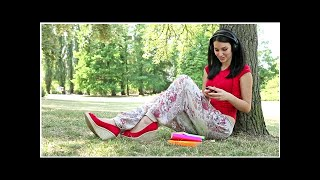 Top 50 Free MP3 Music Downloading Sites List to Download Free Music Online - Big News