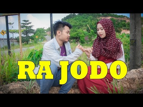 RA JODO - SKA 86 ( COVER VIDEO PARODI ) SKA REGGAE VERSION