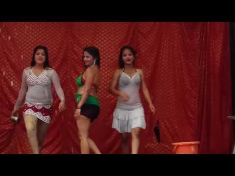 Tip tip barsa pani mohra sexy dance cover by sapna