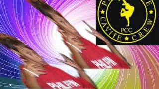 Download philippine cavite crew krump mix 1 MP3 song and Music Video
