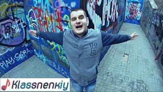 Лёша Одессит - Подсел На Рэп [Новые Клипы 2015]