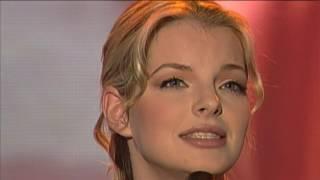 Yvonne Catterfeld - Du hast mein Herz gebrochen 2004