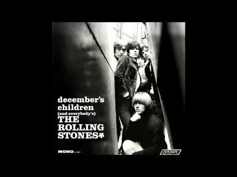 The Rolling Stones - I