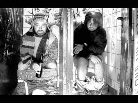 Wighnomy Brothers - Dukktus