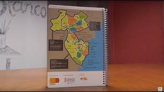 Reclaman que se retire la agenda que incluye Alicante en los Països Catalans