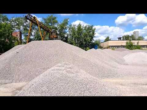 Вывоз грунта самосвалами 30 тонн -Диспетчер24.com