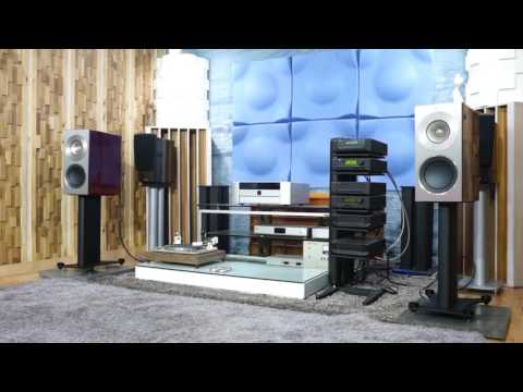 KEF Reference1