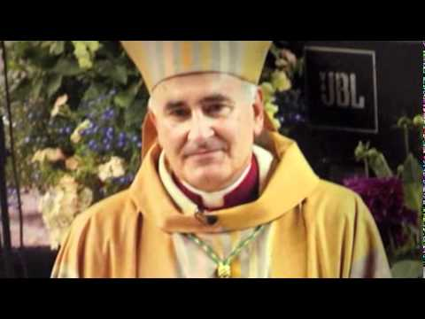 Catholic sexual abuse in Alaska 2 of 3