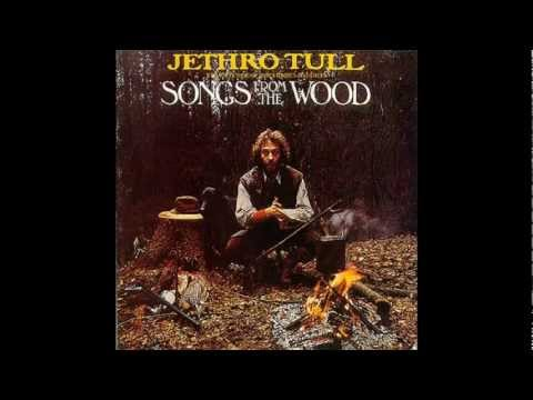 A song for JeffreyJethro Tull