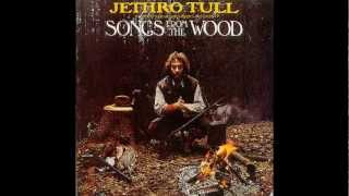 A song for Jeffrey-Jethro Tull