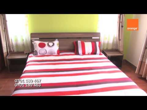 The Property Show 2015 Episode 105 - loresho Ridge
