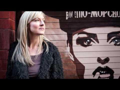 "Freak Party ""Firefly"" on Mary Ann Hobbs BBC Radio 6Music"