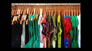 Toptan kıyafet satan yerler, Ucuz kıyafet satanlar,2. el Çok ucuz toptan kıyafet,İkinci el Toptan