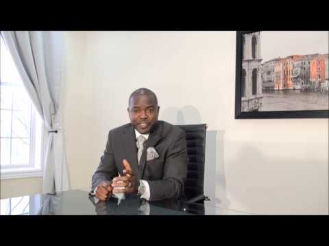 Preconstruction Real Estate for Wealth Builders with Frank Corbin