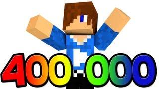 Best Of CoopTeam - 400 000 Abonnés !