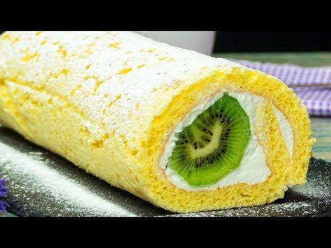 une-surprise-recette-pour-tous-les-gourmands-–-gâteau-roulé-«-œil-de-dragon-».-|-savoureux.tv