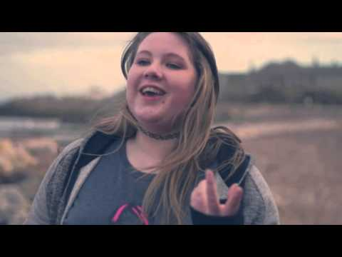 Our Song: Mental Health In Young People