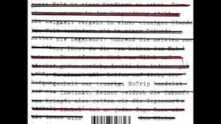 09 Lauf der Zeit - MoTrip (Instrumental) produziert von DAVID x ELI