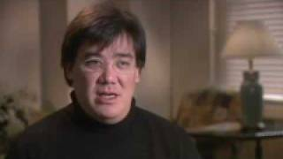 Alan Gilbert on Mahler Symphony No. 3