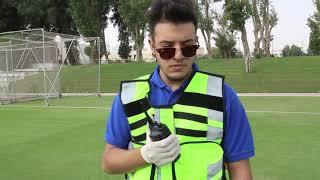 Paramedic students thumbnail