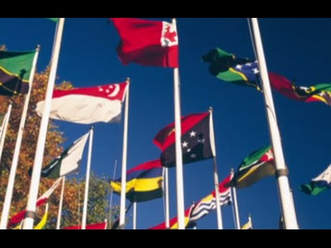 Top 10 Facts About The Commonwealth