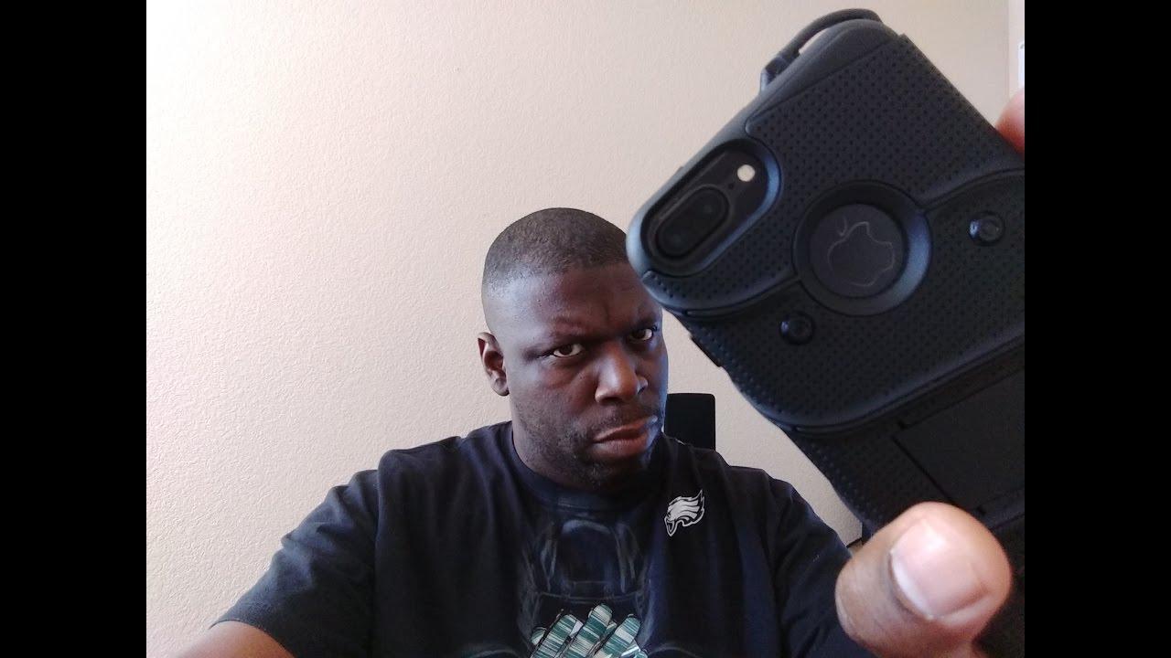 bolt iphone 7 case