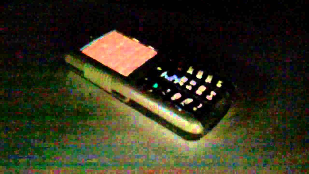 Как заряжать телефоны Motorola сери L (Например L2,L9 и тд.) от .