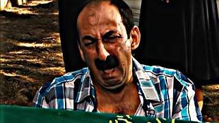 Osman Aga Kalp Krizi Geçirdi Doktorlar Ümitsiz | Full Büyük Dram | 171. Bölüm