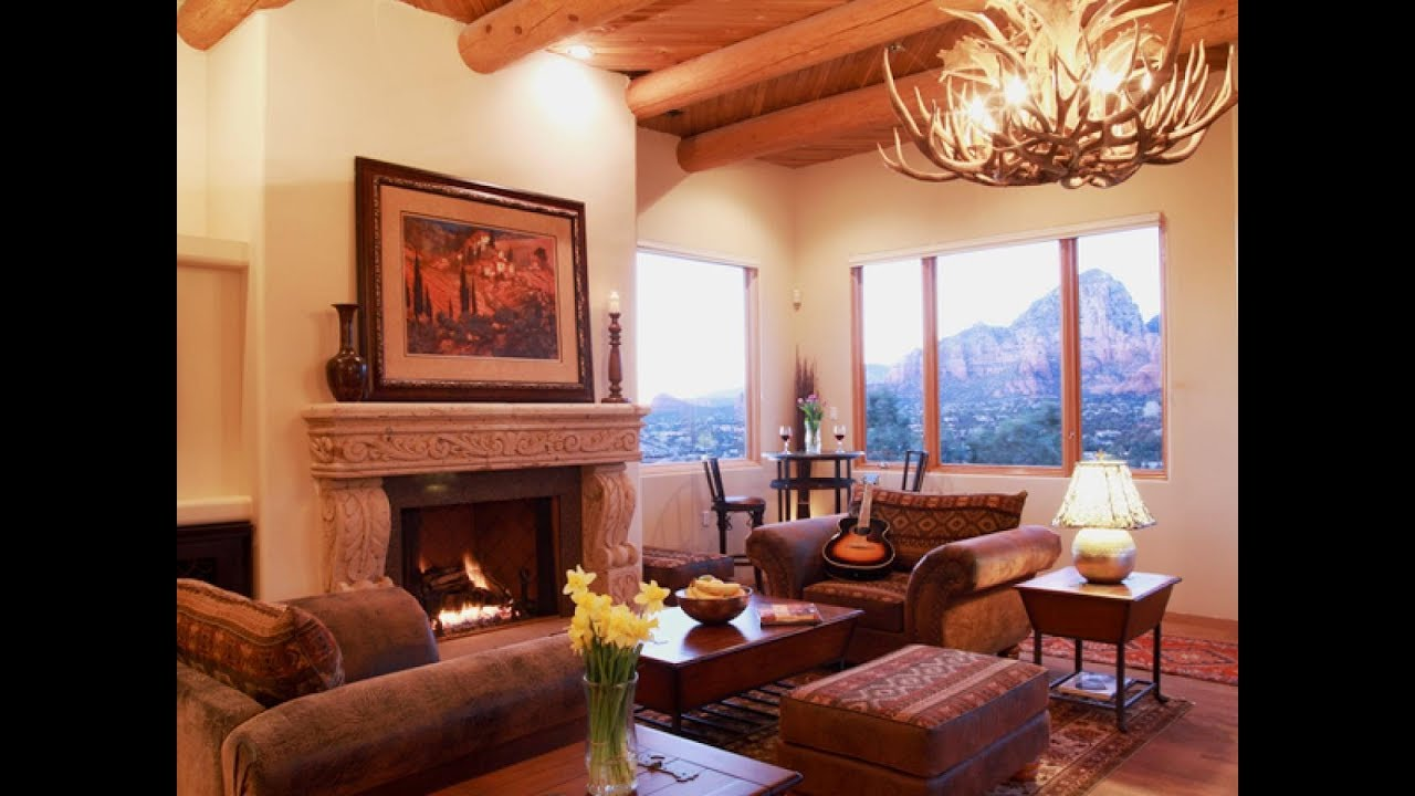 Throw Pillows For Southwest Home Decor | Southwestern Home Design Ideas