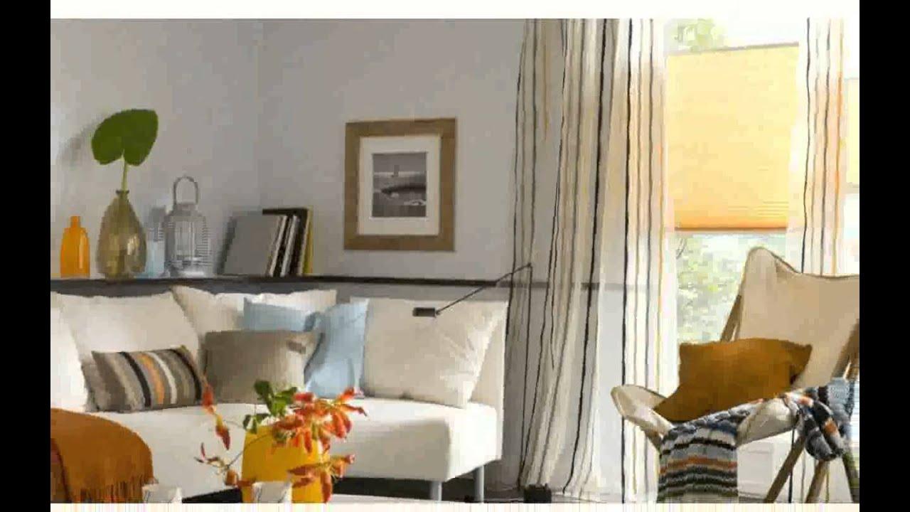 Schöne Bilder Fürs Wohnzimmer schöne